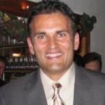 Dr. Navid Hadian