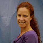 Dr. Karen Lehman